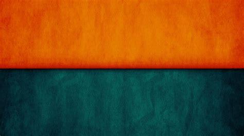 wallpaper  desktop laptop vx orange blue pattern background