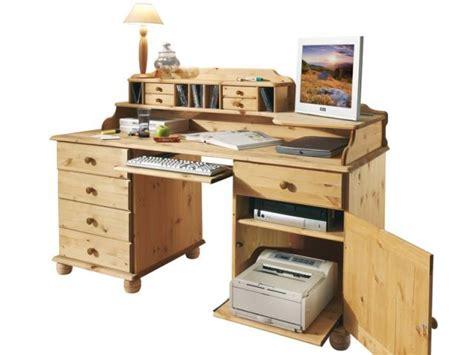 comment choisir un ordinateur de bureau bien choisir mobilier de bureau