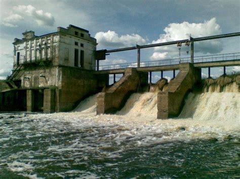 мини ГЭС гидроэлектростанция купить цена гидростанции.