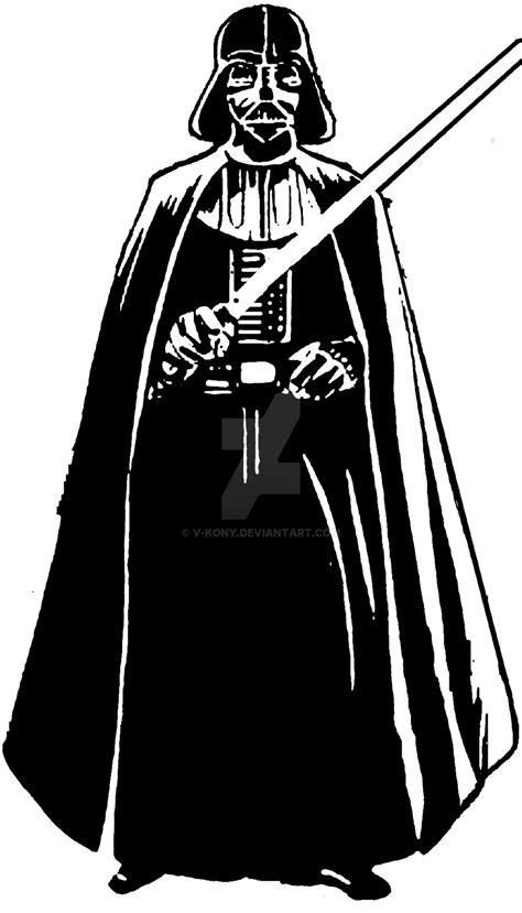 Darth clipart 20 free Cliparts | Download images on ...