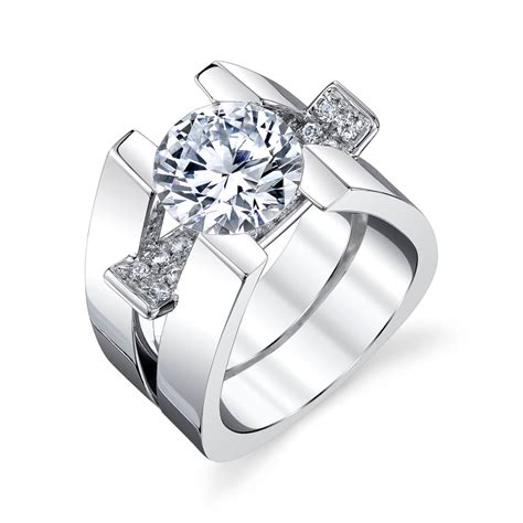 jewelry store unique engagement wedding rings diamond rings
