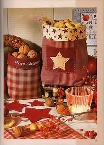 Nähen Für Weihnachten Und Advent : n hen f r advent und weihnachten marita x picasa web albums ~ Yasmunasinghe.com Haus und Dekorationen