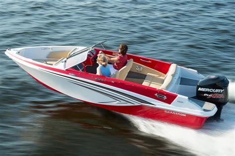Small Ski Boat by Ski Boat Rentals Minocqua Lakeside Boat Rental Storage