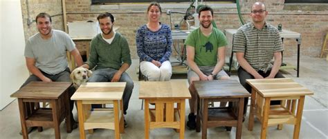 woodworking classes chicago  woodworking