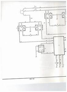 Ford Diagrams   1989 Ford F 150 Headlight Switch Wiring
