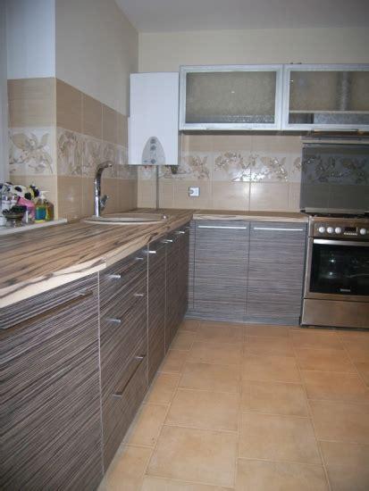virtuve 4 | baldu gamyba