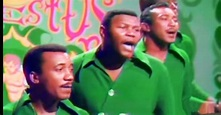 1960s Doo-wop Was a Hit for This Band Yesterday and It's ...