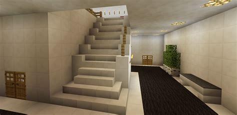 minecraft stairs staircase minecraft creations pinterest