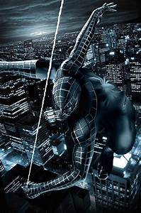 Spider-Man (page 2)
