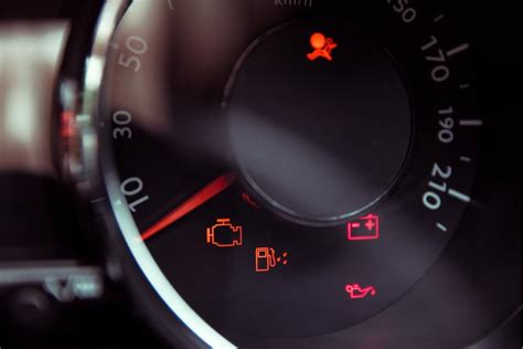 engine light came on check engine light services in arizona iautohaus