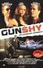Gunshy (1998) - FilmAffinity