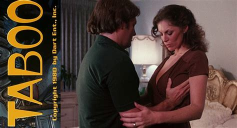 Taboo 1980 Blu Ray 2016 Remaster Incestflixcom
