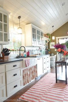 country cabinets for kitchen 1000 ideas about farmhouse addition on house 5940