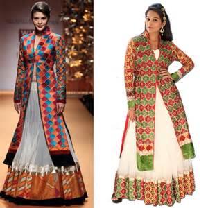 designer suits for designer suits for wedding delhi uptown galeria