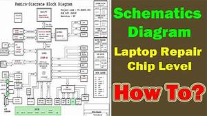 How To Download Schematics Using Motherboard Pn In 2019