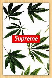 Information About Supreme Floral Wallpaper Yousenseinfo