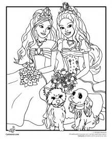 coloring pages dr
