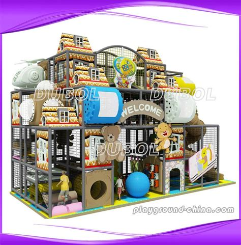 newest small children indoor playground 935 | aa61a8d67c8209ca4dcc8362b2f16f94