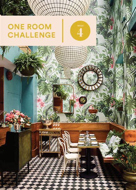 One Room Challenge Week 4 Diy Wall Moldings With Metrie