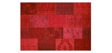 tapis orange pas cher tapis ernest 155 x 230 cm achetez nos tapis ernest rouges 155 x 230 cm 224 prix d usine