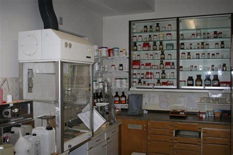 bilder alte apotheke apotheke ismaning
