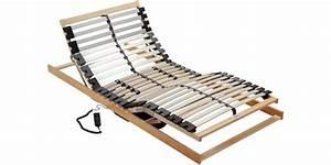 Matratze Für Seitenschläfer : boxspringbett 150x200 cm matratze f r r cken gefertigt gut schlafen ~ Whattoseeinmadrid.com Haus und Dekorationen