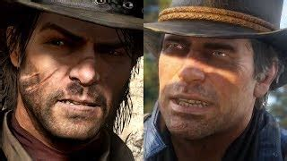 Arthur Morgan Videos, Arthur Morgan Clips Clipzuicom