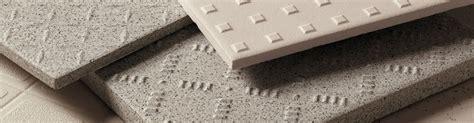 Non slip floor tiles   Estate, buildings information portal