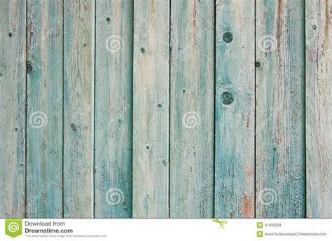 planche de vieux bois vieux fond en bois vert de planche photo stock image 41930008