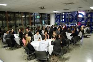The Ryerson Event Rundown | RU Student Life