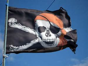 Pirates Attack Ship in Niger Delta | News For Kids, World ...