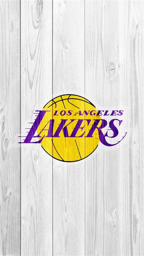 lakers wallpaper for iphone