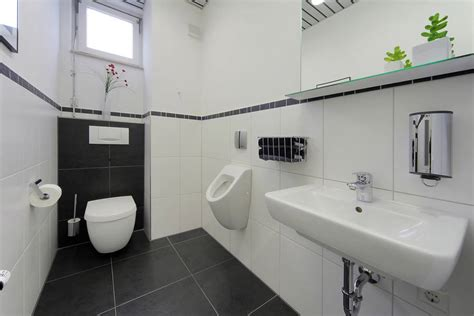 Einfach Badezimmer Bordure Ausstattung Andere Bord 252 Re Bad Bilder Ausgezeichnet Andere Innerhalb