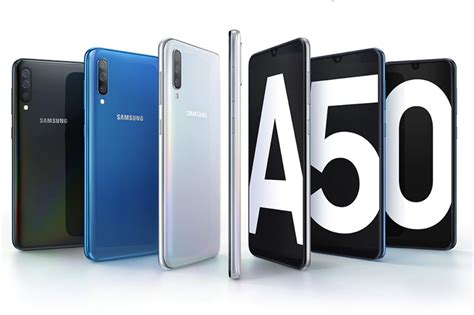 samsung s new galaxy a series what are the differences phonearena