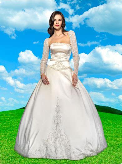 princess brides disney wedding rings  disney