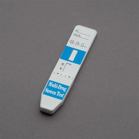 instant fentanyl urine dip drug test rapid  site test alc