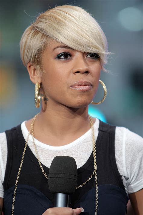 Keyshia Cole Black Hairstyles by Keyshia Cole Hairstyle Trends Keyshia Cole Hairstyle Pictures