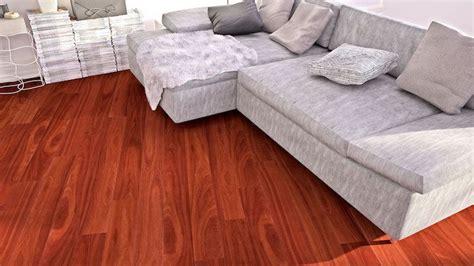 Mahagoni Farbe Holz by Mahagoni Farbe Holz Wohn Design