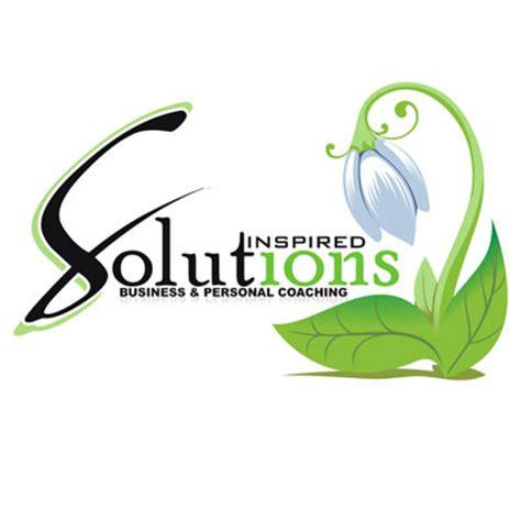 company logo design logo designs kooldesignmaker