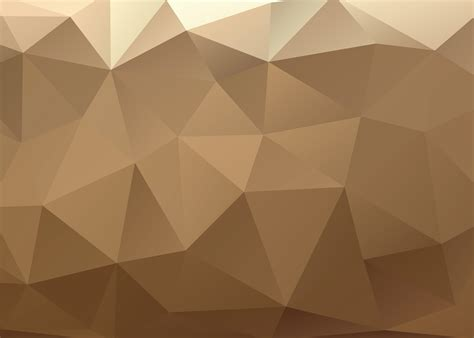Brown Desktop Wallpaper by Brown Wallpaper 20 3500 X 2500 Stmed Net