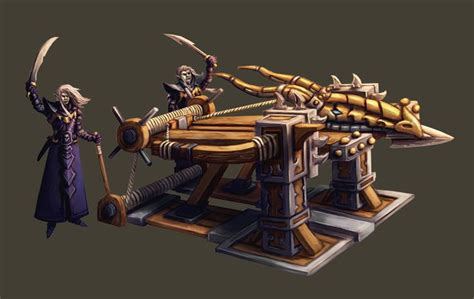 century 21 siege 60 best images about siege weapons on 11th