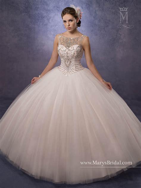 marys bridal  quinceanera dress madamebridalcom