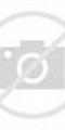 File:Coat of arms of Sigismund, Holy Roman Emperor.svg ...