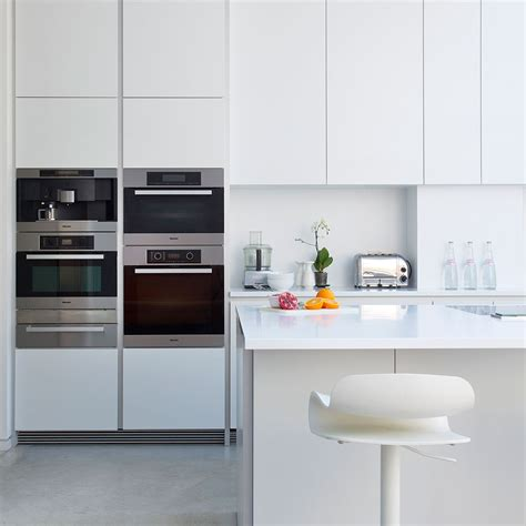 Kitchen Appliance Layouts by Kitchen Appliance Layout Ideas That Are Genius