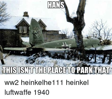 Wwii Memes - 25 best memes about ww2 ww2 memes