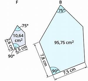 Flächen Berechnen Formel : bei hnlichen figuren k rpern fl chen und volumina berechnen ~ Themetempest.com Abrechnung