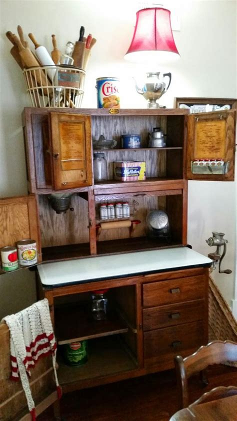 sellers hoosier cabinet parts 100 sellers hoosier cabinet elwood indiana hoosier