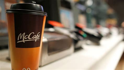 Scalded by coffee, then news media in 1992, stella liebeck spilled scalding mcdonald's coffee in her lap and later sued the company, attracting a flood of negative attention. Woman Charged in Alleged Fake McDonald's Coffee Burn Case ...