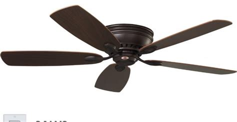 low profile ceiling fan with light ceiling fans without lights cheap hunter newsome in