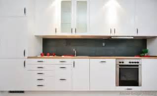 modern white kitchen ideas pictures of kitchens modern white kitchen cabinets